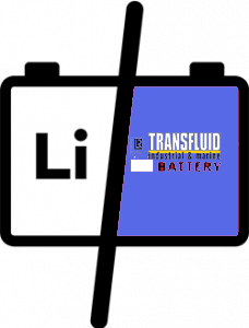 tecnology battery la lithium transfluid battery 228x300